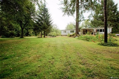 4852 State Route 109, Moclips, WA 98562 - MLS#: 1350405