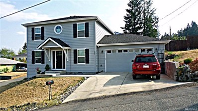 2965 9th St, Bremerton, WA 98312 - MLS#: 1350408