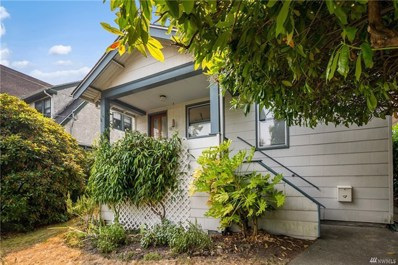 6831 19th Ave NE, Seattle, WA 98115 - MLS#: 1350419