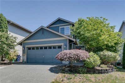 24221 18th Place W, Bothell, WA 98021 - MLS#: 1350428