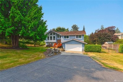 9014 44th Ave W, Mukilteo, WA 98275 - MLS#: 1350434