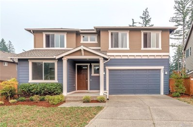 4283 Chatterton Ave SW, Port Orchard, WA 98367 - MLS#: 1350459