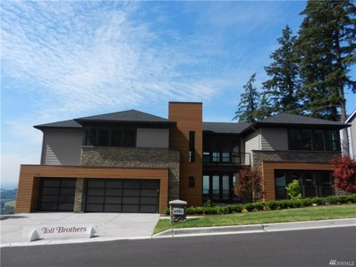 6981 171st (Lot 83) Ct SE, Bellevue, WA 98006 - MLS#: 1350471