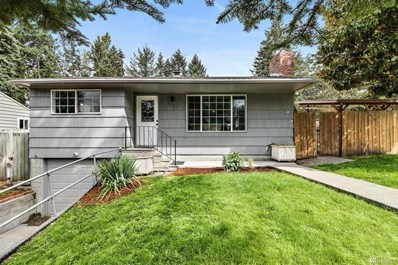 8303 Forest Ave SW, Tacoma, WA 98498 - MLS#: 1350480