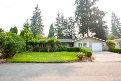 1736 147th Ave SE, Bellevue, WA 98007 - MLS#: 1350493