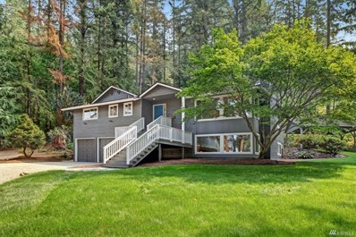 16704 235th Ave SE, Issaquah, WA 98027 - MLS#: 1350536