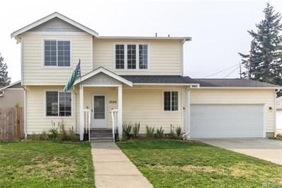 3542 E Roosevelt Ave, Tacoma, WA 98404 - MLS#: 1350544