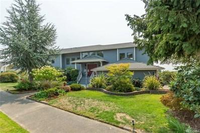 4110 Harbor Ridge Rd NE, Tacoma, WA 98422 - MLS#: 1350551
