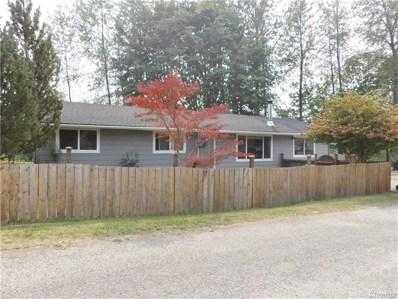 45168 Spring St, Concrete, WA 98237 - MLS#: 1350572