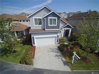 6618 Elizabeth Ave SE, Auburn, WA 98092 - MLS#: 1350601