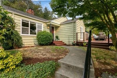 3643 36th Ave W, Seattle, WA 98199 - #: 1350609