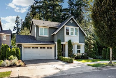 11720 171st Place NE, Redmond, WA 98052 - MLS#: 1350622