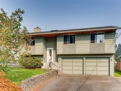 11423 35th Ave SE, Everett, WA 98208 - MLS#: 1350650