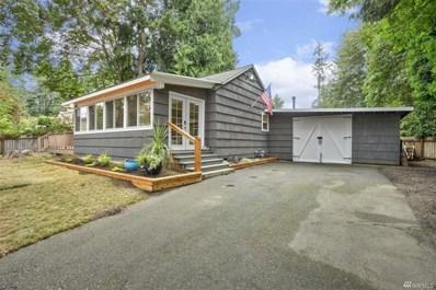 2734 Rocky Point Rd NW, Bremerton, WA 98312 - MLS#: 1350671