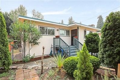 6221 S Huson St, Tacoma, WA 98409 - MLS#: 1350677