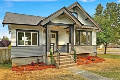 2901 N 10th St, Tacoma, WA 98406 - #: 1350680