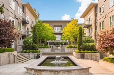 375 Kirkland Ave UNIT 118, Kirkland, WA 98033 - MLS#: 1350683