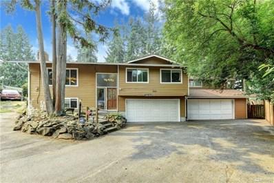 21014 Cypress Wy, Lynnwood, WA 98036 - MLS#: 1350699