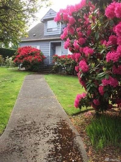 206 Mukilteo Blvd, Everett, WA 98203 - MLS#: 1350748