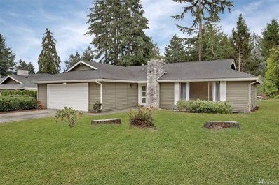 4420 72nd Ave W, University Place, WA 98466 - MLS#: 1350750
