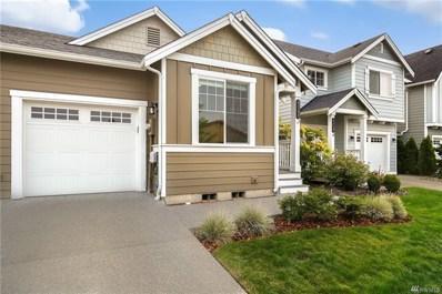 4742 Leland St, Bellingham, WA 98226 - MLS#: 1350760