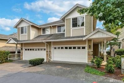 13013 NE 182nd Place, Bothell, WA 98011 - MLS#: 1350791