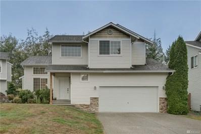 1420 114 Ave SE, Lake Stevens, WA 98258 - MLS#: 1350796