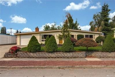 15741 121st Ave SE, Renton, WA 98058 - MLS#: 1350800