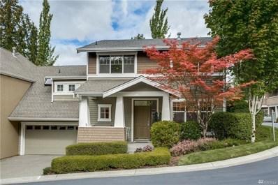 6457 SE Cougar Mountain Wy, Bellevue, WA 98006 - MLS#: 1350808