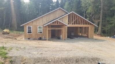 4765 Koontz Ranch Lane, Oak Harbor, WA 98277 - MLS#: 1350812