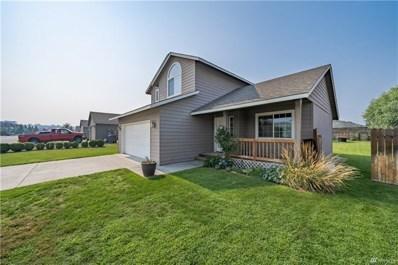 2323 Fancher Field Rd., East Wenatchee, WA 98802 - MLS#: 1350815