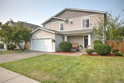 23416 SE 263rd St, Maple Valley, WA 98038 - MLS#: 1350858