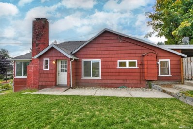 411 3rd Ave SW, Tumwater, WA 98512 - MLS#: 1350870