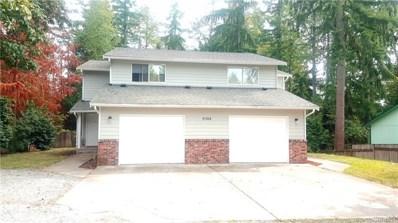 9504 15th St SE, Lake Stevens, WA 98258 - MLS#: 1350871