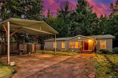 27311 220th Place SE, Maple Valley, WA 98038 - MLS#: 1350921