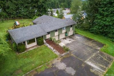 5017 96th St E, Tacoma, WA 98446 - MLS#: 1350944