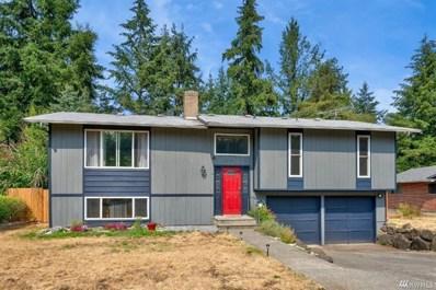 1931 151st St E, Tacoma, WA 98445 - MLS#: 1350963