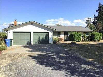 1941 Rice Rd, Chehalis, WA 98532 - MLS#: 1350974