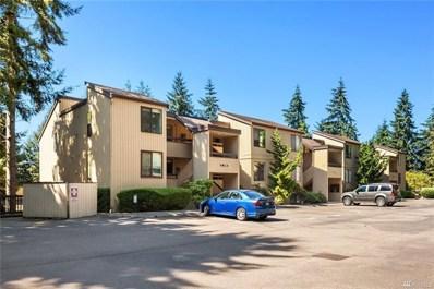 3518 109th Place NE UNIT 336, Bellevue, WA 98004 - MLS#: 1351040