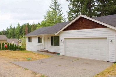 1898 SE Vale Rd, Port Orchard, WA 98366 - MLS#: 1351092
