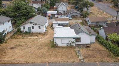 6035 S Cheyenne St, Tacoma, WA 98409 - MLS#: 1351111