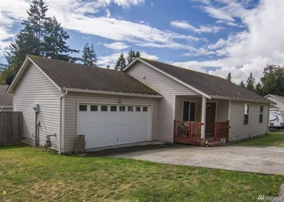 829 Park Cottage Place, Sedro Woolley, WA 98284 - MLS#: 1351132