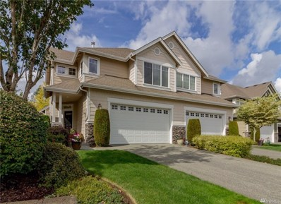 23709 230th Place SE, Maple Valley, WA 98038 - MLS#: 1351136