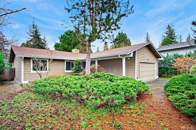 2527 173rd Place SE, Bothell, WA 98012 - MLS#: 1351154
