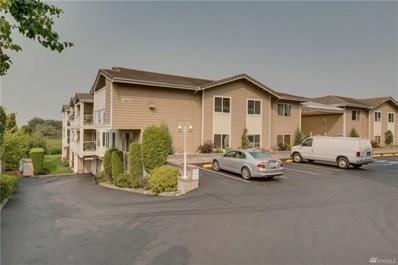 404 3rd Ave S UNIT A-103, Edmonds, WA 98020 - MLS#: 1351156