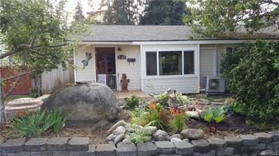 3702 Norton Ave, Everett, WA 98201 - MLS#: 1351162