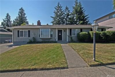 5420 Dahl Dr, Tacoma, WA 98406 - MLS#: 1351197