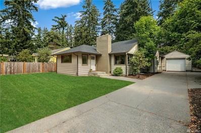 13710 Stone Ave N, Seattle, WA 98133 - MLS#: 1351198