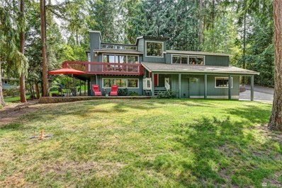 21810 SE 28th Street, Sammamish, WA 98075 - MLS#: 1351210