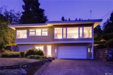 1510 Whittier St NE, Tacoma, WA 98422 - MLS#: 1351213